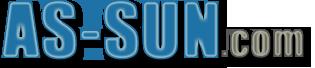 AS-sun